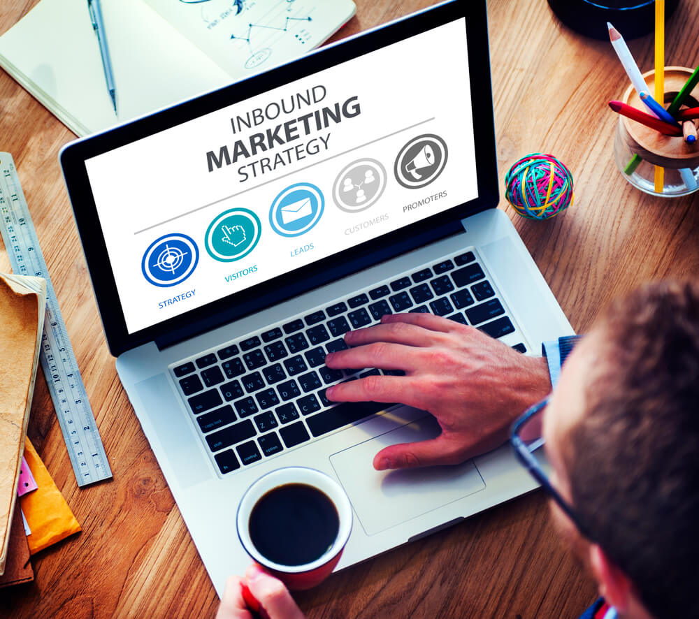 5 formas de aumentar as vendas com inbound marketing