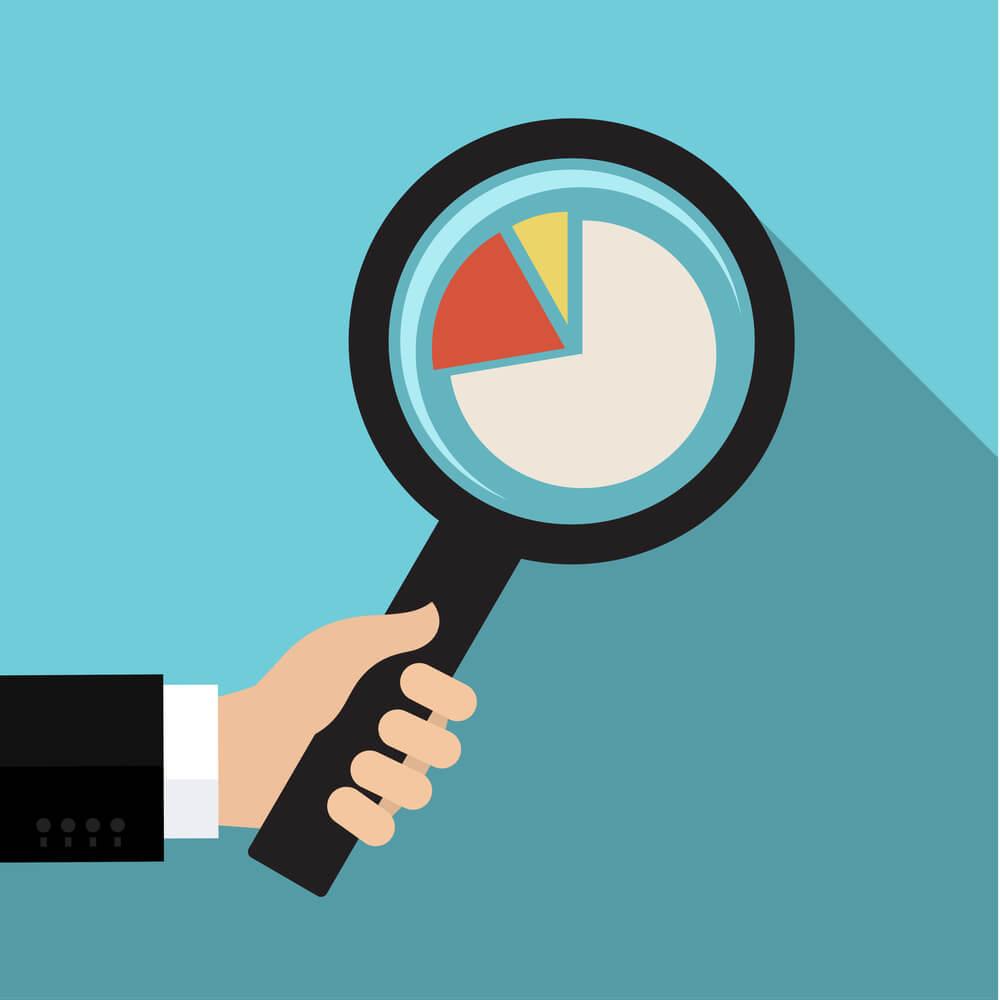 A importância da profissionalização para a expansão de mercado