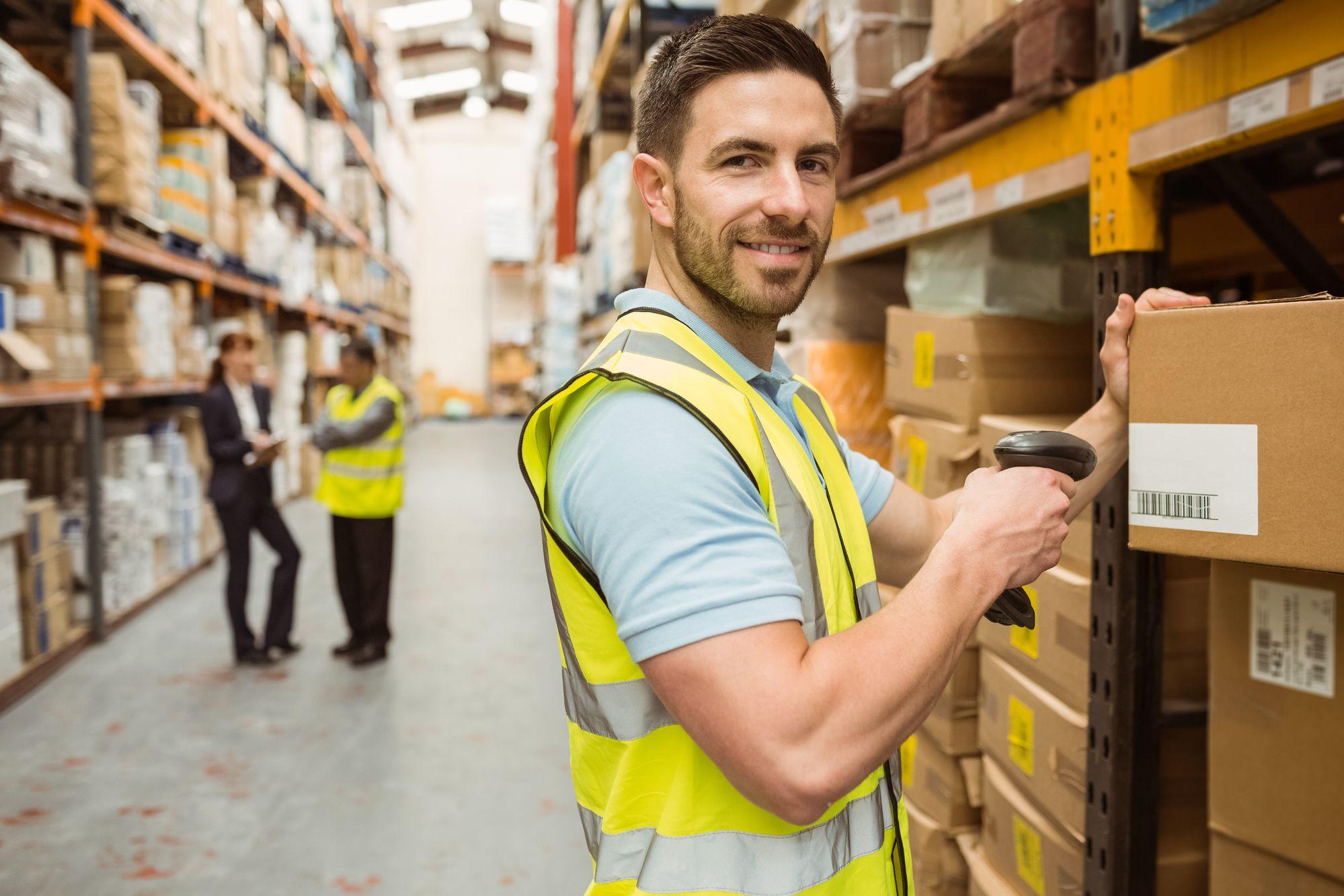 Codificação de produtos: entenda como fazer e quais os benefícios